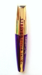 Loréal Volume Million Lashes So Couture mascara 9,5ml