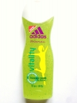 Adidas Vitality Women sprchový gel 250 ml