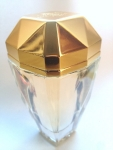Paco Rabanne Lady Million eau my gold toaletní voda 50 ml TESTER