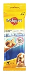 Pedigree DentaStix 7ks 110g