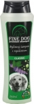 Fine Dog šampon Classic 250ml
