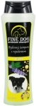 Fine Dog šampon Puppy 250ml Exp. 3/2017