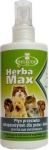 Herba Max spray dog+cat 200ml