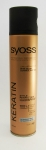 Syoss Keratin Hair Perfection lak na vlasy 300 ml