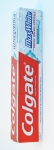 Colgate Max White 75 ml