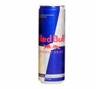 Red Bull plech 473 ml