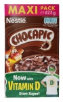 Nestlé Chocapic Maxibox 625g