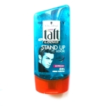 Taft Stand-up Look Gel na vlasy 150 ml