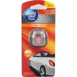 Ambi Pur Car Citrus Fusion 2ml