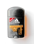 Adidas Victory League deostick 53 ml