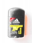 Adidas Pure Game deostick 53 ml