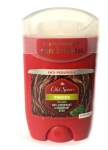 Old Spice Timber deostick 50ml
