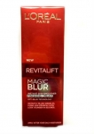 L´Oréal Revitalift Magic Blur (Instant Skin Smoother) 30 ml