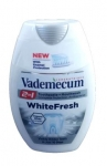 VADEMECUM 2v1 White fresh 75ml
