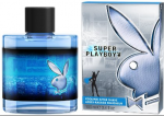 Playboy Super Playboy voda po holení 100 ml