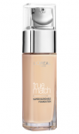 Loréal True Match make-up 4N Beige 30 ml