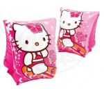 Intex Hello Kitty rukávky 23x15 cm