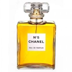Chanel No.5 EDP 100 ml TESTER