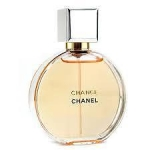Chanel Chance EDP 100ml TESTER