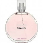 Chanel Chance Eau Tendre EDT 100ml TESTER