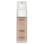 Loreál True Match make-up 5C Rose Sand 30ml