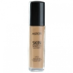 Astor Skin Match SPF20 Invisible Perfection make-up 400 Amber 30 ml