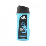 Adidas Ice Dive sprchový gel 250 ml