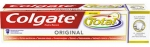 Colgate Total Original 75ml