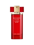 Esteé Lauder Modern Muse Le Rouge Gloss EDP 100ml