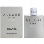 Chanel Allure Homme Edition Blanche EDP 150 ml