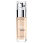 Loréal True Match make-up 1.N Ivory 30ml