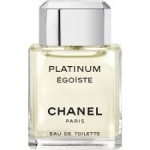Chanel Egoiste Platinum EDT 100 ml TESTER