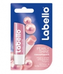 LABELLO PEARLY SHINE balzám na rty 4,8g