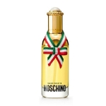 Moschino Femme EDT 75ml TESTER