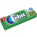 Orbit  Spearmint žvýkačka 10ks