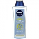 Nivea Men Anti-dandruff Pure Shampoo 250ml