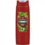 Old Spice Citron with Sandalwood sprchový gel 250 ml