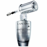 Lancome Advanced Genifique Yeux Light-Pearl Youth Activating Concentrate oční gel 20ml