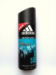 Adidas Ice Dive 150 ml pánský deodorant spray