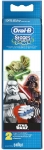 Oral-B EB 10-2 Kids Star Wars 2ks