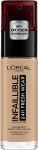 Loréal INFALLIBLE 24H Fresh Wear Foundation Make-up 220 Sand 30ml