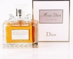 Christian Dior Miss Dior Le Parfum 40 ml