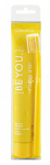 Curaprox Be You 90 ml Bělící zubní pasta Rising star yellow + CS 5460 Set