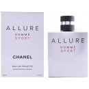 Chanel Allure Homme Sport EDT 300ml