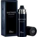 Christian Dior Sauvage Very Cool Spray EDT 100ml