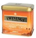 Twinings Ceylon Orange Pekoe 100 g