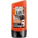 Taft gel looks maxx power 150ml