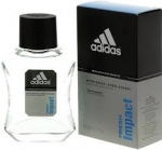 Adidas fresh impact voda po holení 50ml