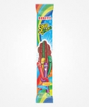 Bebeto pendrek sour stick mix fruit 35g