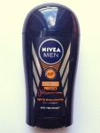 Nivea Men Stress Protect tuhý antiperspirant  pánský 40ml
